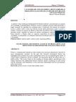ESTADO_POLICIA_E_SOCIEDADE_ESTADO_POLICI.pdf