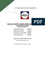 Equipo7 Google Drive(1)