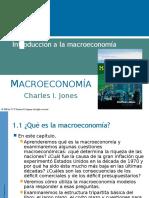 EC-I.JONES_PPCap1.ppt