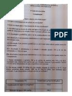 lista de cristalização.docx