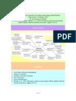 1.4 Relacio_n terape_utica.pdf