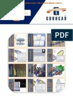 GURUCAD Engineering IT Consulting