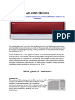 AirConditioners-d2f67