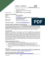 UT Dallas Syllabus for crim3319.0i1.10u taught by Robert Morris II (rgm071000)