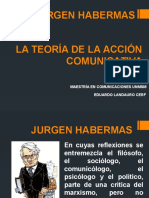 Habermas