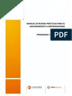 Manual de Buenas Prácticas para el Asesoramiento a Emprendedores.pdf