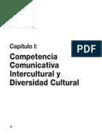 4. Compentencia Comunicativva Intercultural