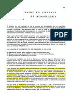 Constr_albanileria_cap Analisis Estrc I
