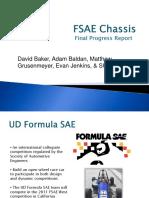 FSAE-chassis_final-presentation.pdf