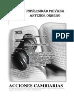 accciones_cambiariasULT[1]