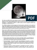 Aspectos - Planetas Sem Aspectos - Por L_c3_bacia Belo Horizonte
