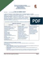 Guia Biologia Basica Marzo 2015