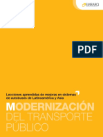 modernizing_public_transportation_es.pdf