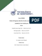 Actividad13.Fase3delproyecto-Grupo10 - Borrador 2