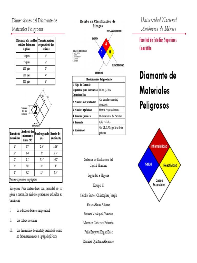 Nom 002 sct 2011 pdf tax