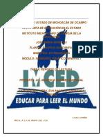 REPORTE DE LECTURA PARA MAESTRA EVA.docx