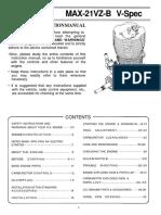 21vzb-vspec-manual.pdf