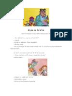 Al pie de la letra.pdf