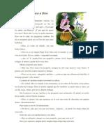 Apolina busca a Dios.pdf