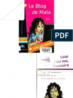 Le Blog de Maia.pdf