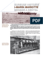 Navires & Histoire 89 Preview