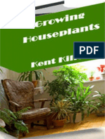 GROWING HOUSEPLANTS.pdf
