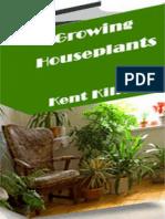 GROWING HOUSEPLANTS.pdf