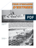 Navires & Histoire 87 Preview