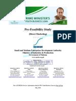 Direct Marketing (Rs. 1.10 million).pdf