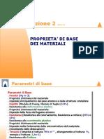 2014-15 Lez 02 - Ottobre - Proprietà Di Base Dei Materiali REV2_4