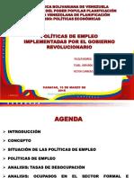 03 Politica de Empleo 02