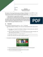 Practice Sheet1