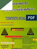 introduçãomet2009 (2).ppt