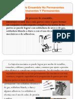 Procesos_De_Ensamble_No_Permanentes_Semi.pdf