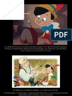 58-Pinocho.pps