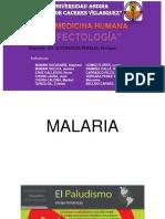 paracitos.pdf