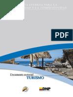 agendainternaproductividadturistica.pdf