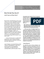 1987_oct_dec_3_10.pdf