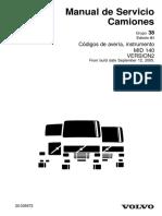 MS.38. MID 140. Instrumento. Codigo de error. Edicion 1.pdf