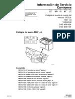 IS.36. MID 144. Codigo de error VECU.pdf