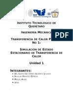 reporte-pendulo.docx