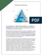 ADMINISTRACION EPISCOPAL R.docx