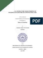 Y14101020.pdf