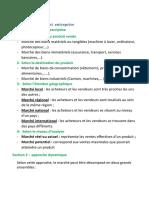 Gest. com.pdf