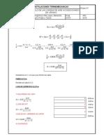 correccion.pdf