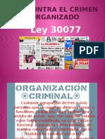 LEY CONTRA EL CRIMEN ORGANIZADO.pptx