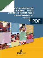 Mapa de Desnutricion 2009.pdf