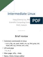 Linux102_2