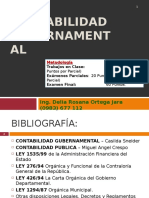 55500838-Contabilidad-Gubernamental.ppt