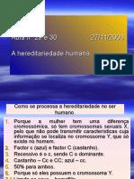 aula_n_29_e_30